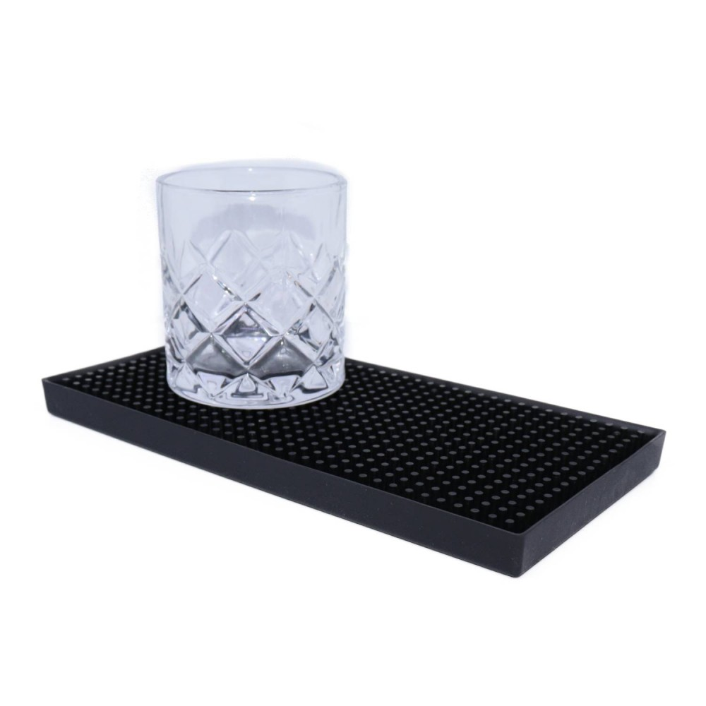 Bar Mat 23x11cm