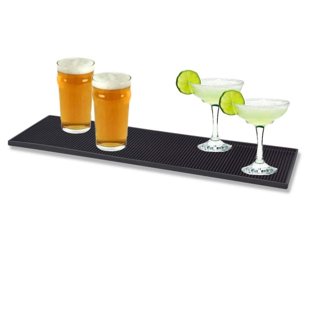 Bar Mat 60x20cm Ancho