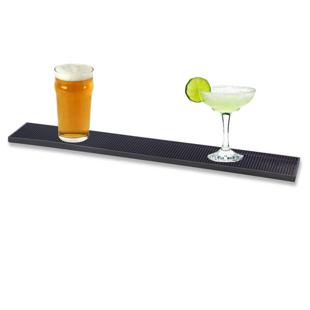 Bar Mat 70x10cm