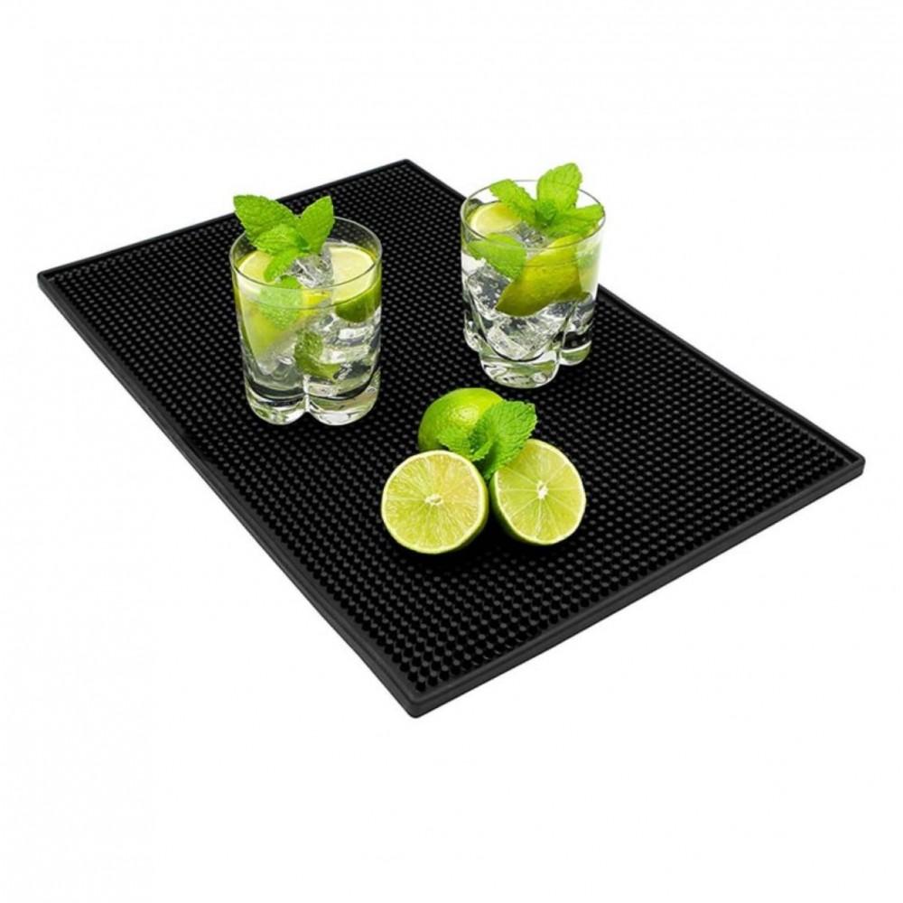 Bar Mat Servicio 45x30cms