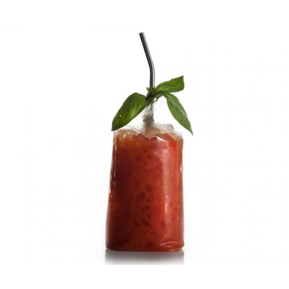 Bolsa Coctel Para Servir Bebidas