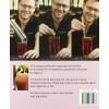 Libro: Barman Profesional