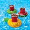Flotador Vasos o Bebidas Piscina