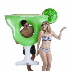 Flotador Margarita Cocktail Para Piscina