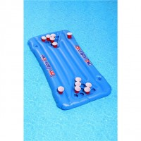 Beer Pong Inflable