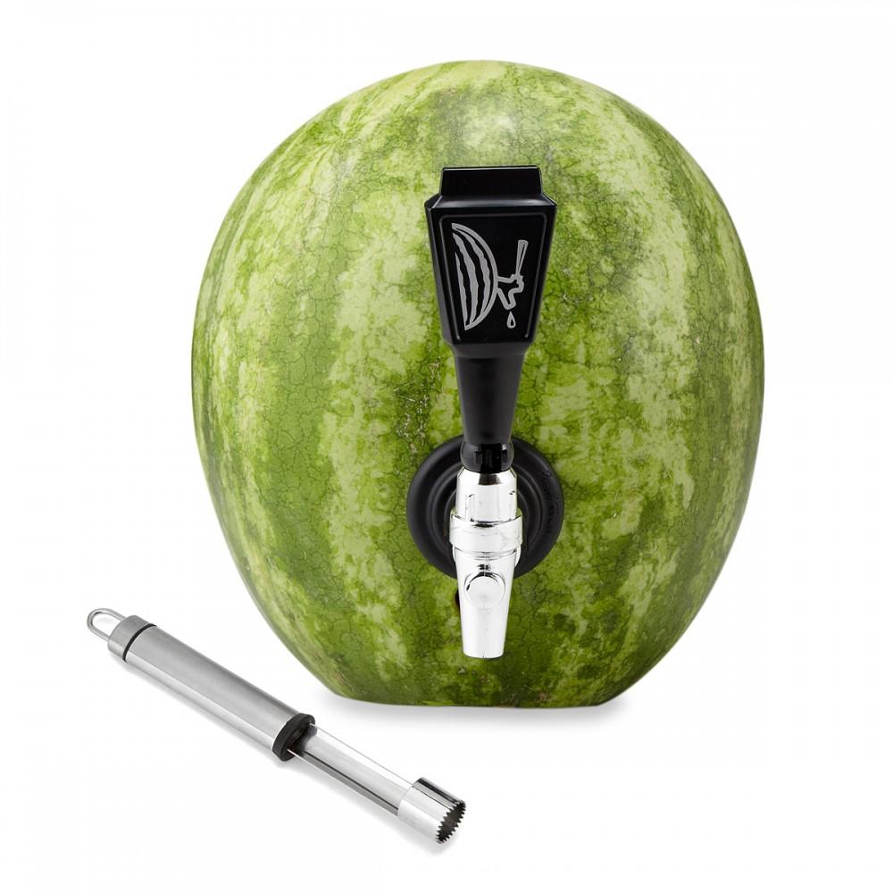 Llave Dispensador Para Sandías o Frutas Grandes