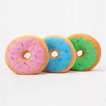 Cojín Donut