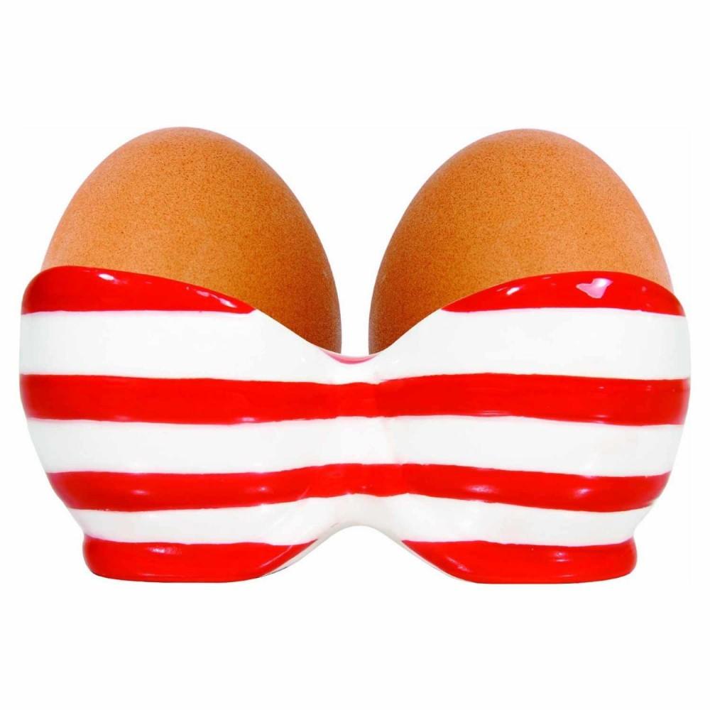 Bikini Soporte de Huevos