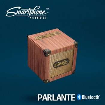 Parlante Smartphone Bluetooth