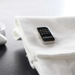 Mancornas iPhone