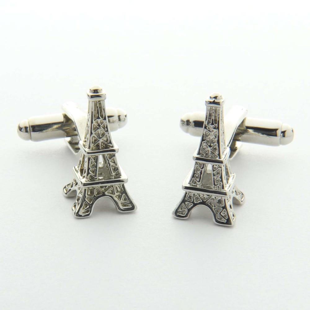Mancornas Torre Eiffel
