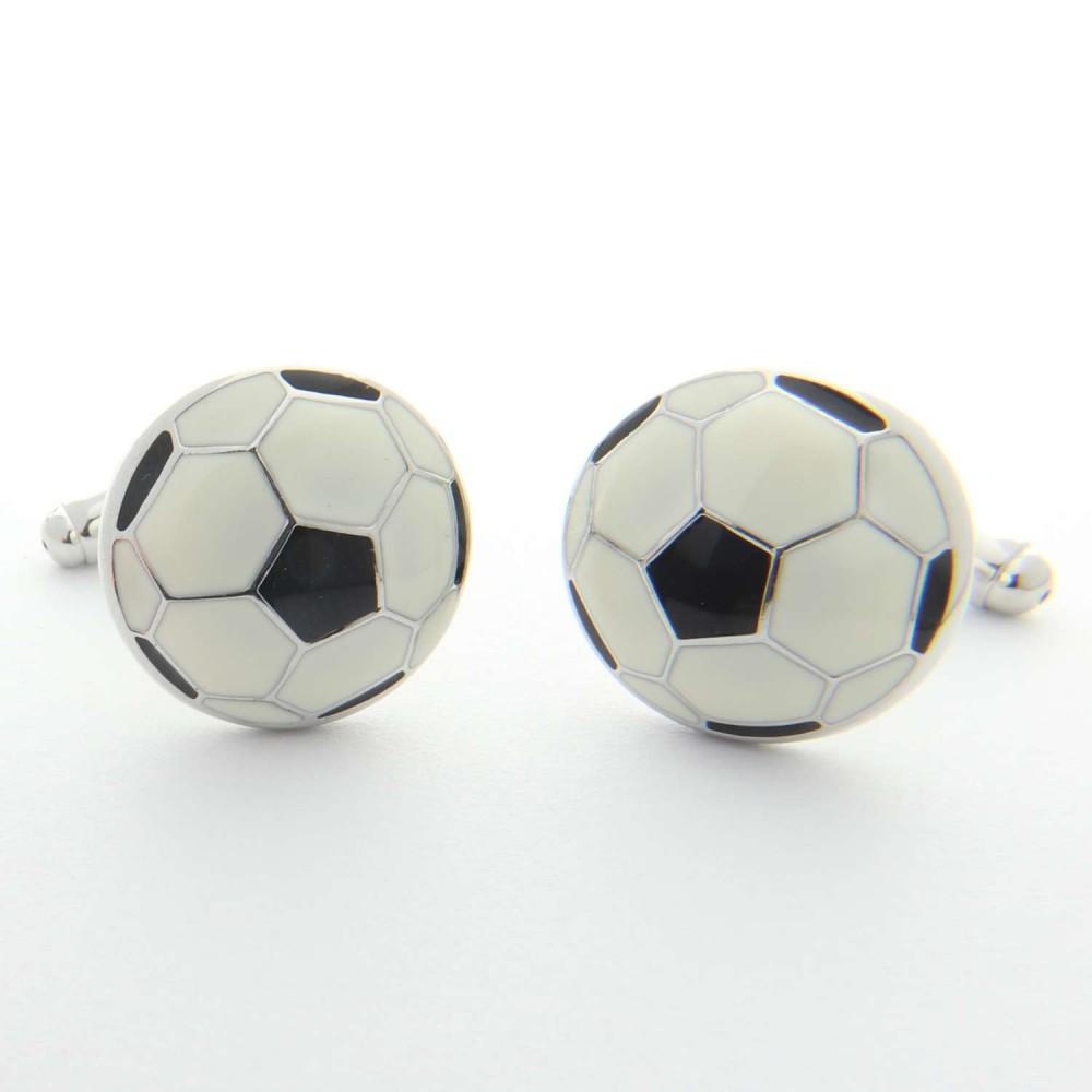Mancornas Fútbol
