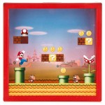 Alcancía Super Mario Bros