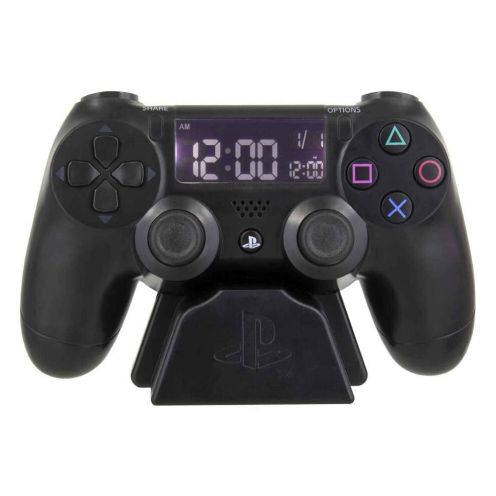 Reloj PlayStation