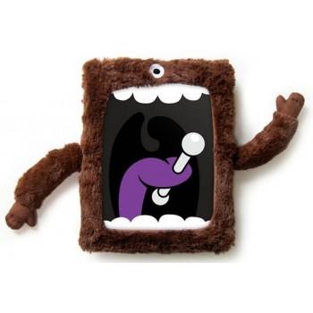 Forro iPad Monstruo