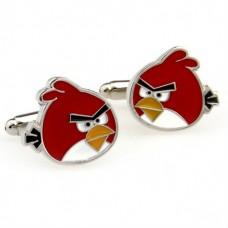 Mancornas Angry Birds