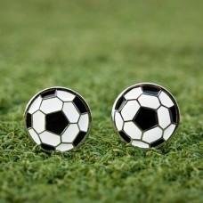 Mancornas Football