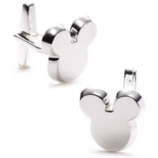 Mancornas Mickey
