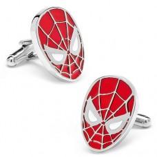 Mancornas Hombre Araña - Spiderman