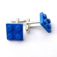 Mancornas Lego