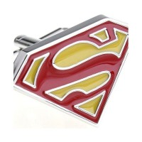 Mancornas Superman