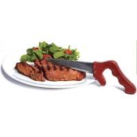 """Cuchillos Para Carne """"Sierra"""""""
