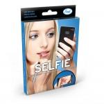 Espejo Tipo Selfie
