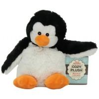 Pinguino Peluche Para Calentar En Horno Microondas