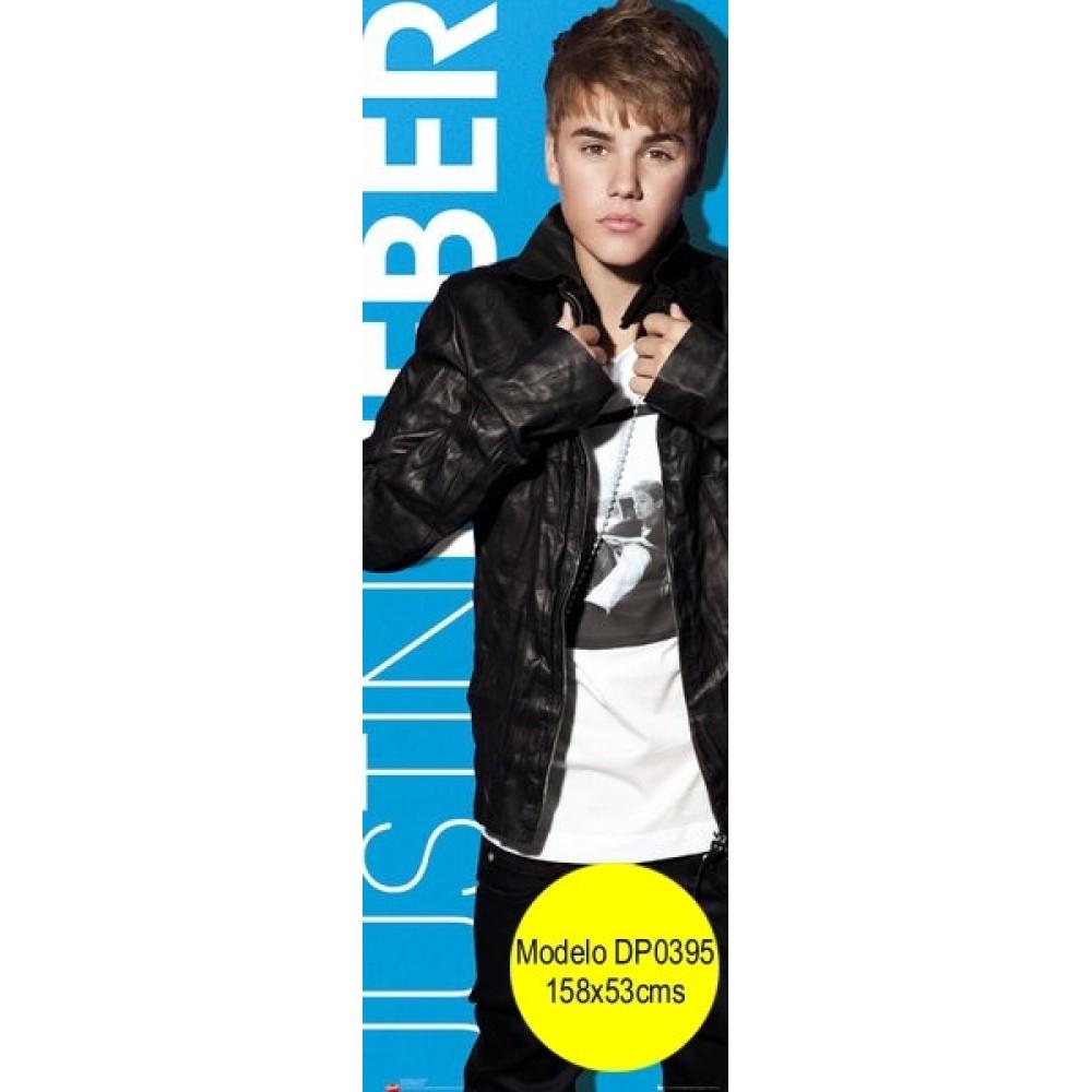 Afiche o Poster Justin Bieber