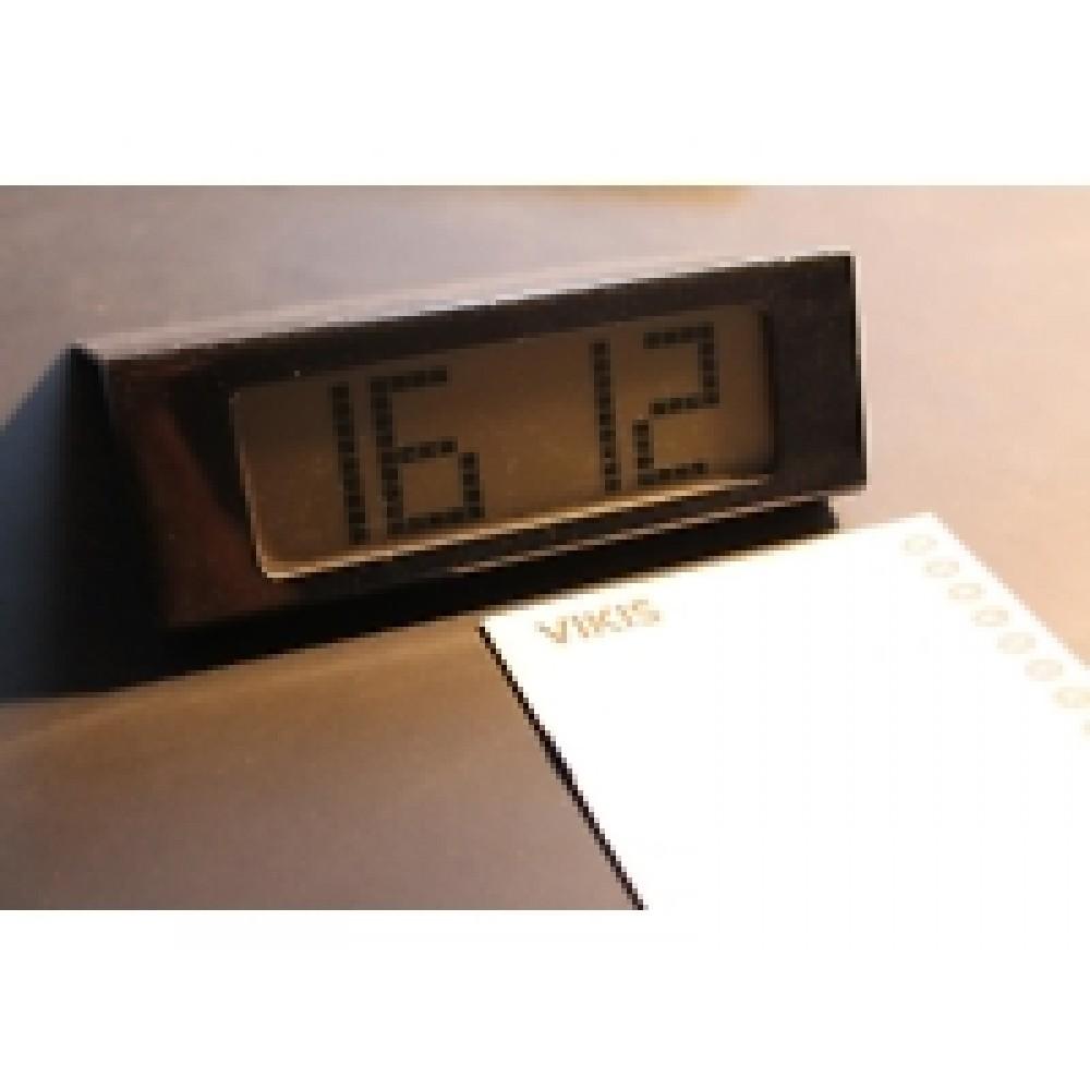 Reloj Despertador Vikis