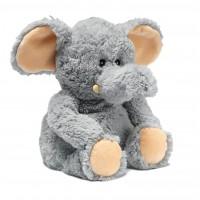 Peluche Microondas Elefante