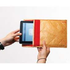 Funda de Tablet con Forma de Sobre
