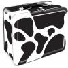 Lonchera Portacomida Vaca
