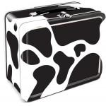 Lonchera Vaca