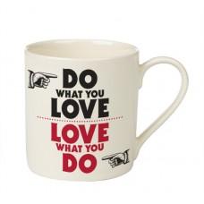 Mug Do What You Love