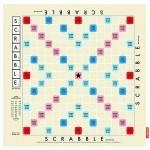 Toalla Cocina Scrabble Oficial